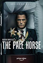 The Pale Horse Season 1
