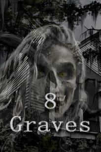 8 Graves