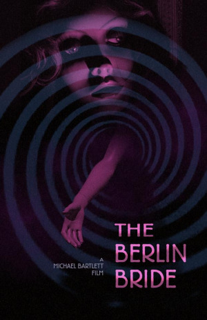 The Berlin Bride