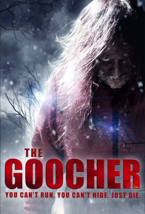 The Goocher