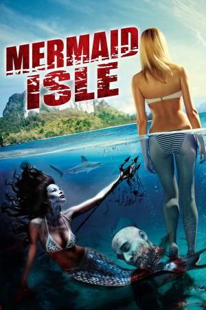 Mermaid Isle