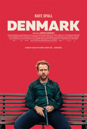 One Way to Denmark