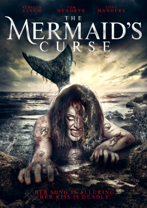 The Mermaid's Curse