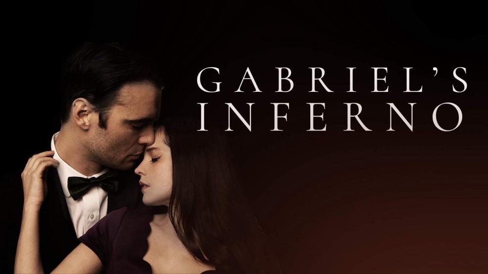 Movie4k Inferno