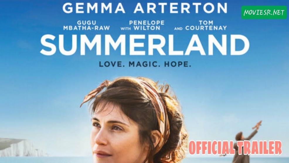 Summerland online free