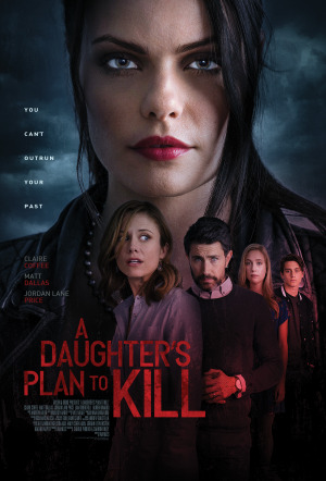 A Daughter's Plan To Kill