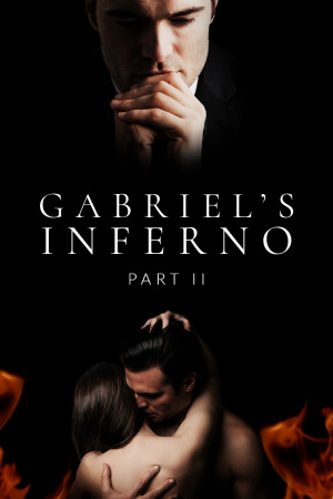 Gabriel's Inferno: Part II