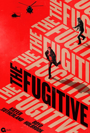 The Fugitive Season 1