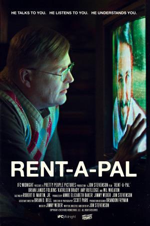 Rent-A-Pal