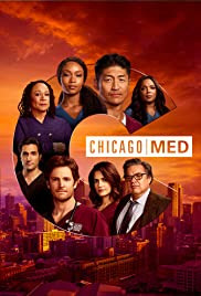 Chicago Med Season 6