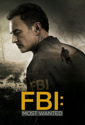 FBI: Most Wanted Season 2