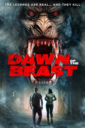 Dawn of the Beast