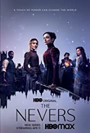 The Nevers Season 1