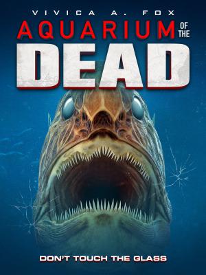 Aquarium of the Dead