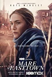 Mare of Easttown Season 1