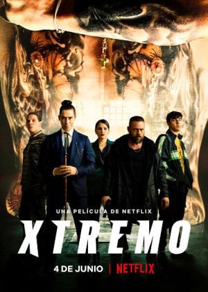 Xtreme