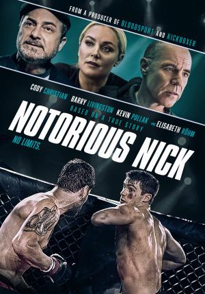 Notorious Nick