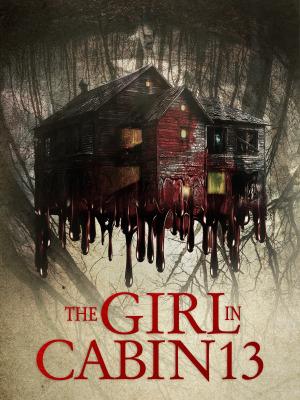 The Girl in Cabin 13