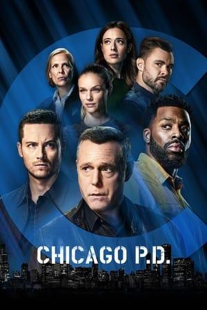 Chicago P.D. Season 9