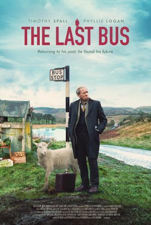 The Last Bus